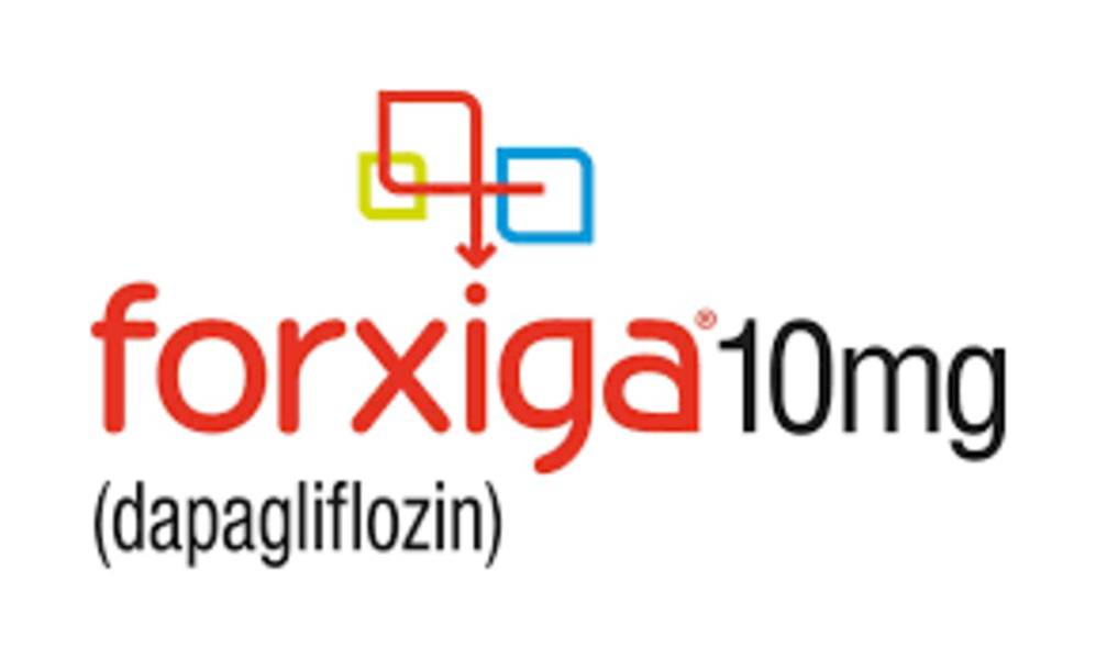 Amendment to TerugBetaalRegeling Forxiga® and Xigduo®